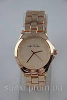 Marc By Marc Jacobs женские классические наручные часы