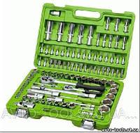Набор инструмента 108 предметов Alloid (НГ-4108П-12)