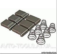 Инструмент HANS. Ремкомплект для динамометр.ключа 4170NM