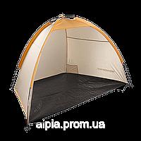 Пляжный тент Кемпинг Sun Tent
