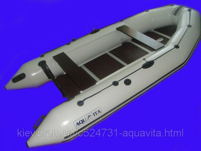 лодки надувные плотность пвх