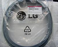 Манжета (резина) люка для стиральной машины  LG MDS63537201