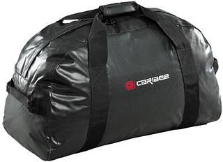 Водонепроницаемая дорожная сумка 65 л. Caribee Zambezi 65, 920683 черный