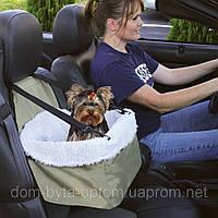 PET BOOSTER SEAT,сумка для животных, фото 1