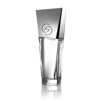 Женская парфюмерная вода (духи) Джордани Вайт Голд (Giordani White Gold) от Орифлейм