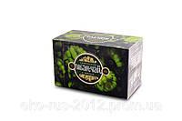 Иван-чай листовой, мята 50г. фильтр пакет