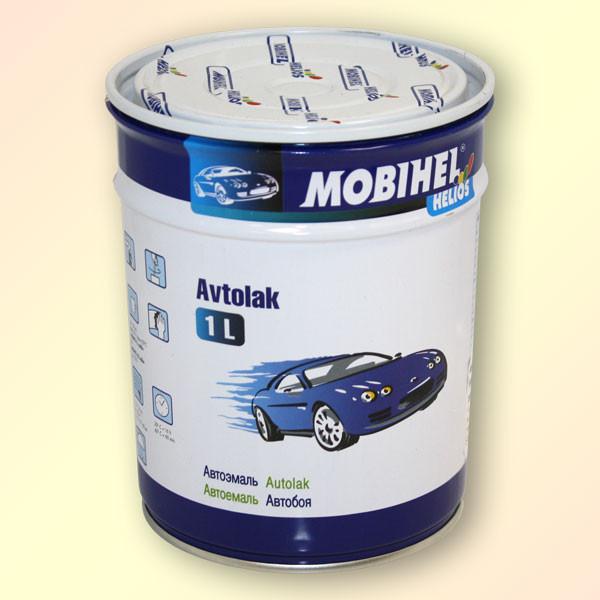Краски для ремонта авто