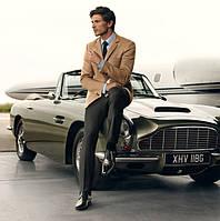 Какие мужские туфли будут в тренде 2014 года?