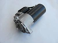 Стартер – Maxgear (Польша) – на VW LT 2.5 TDI, SDI 1996-2006 – 55-0039