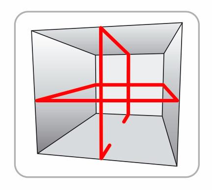 cl инструкция set infiniter уровень