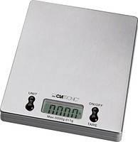 Весы кухонные электронные Clatronic KW 3367 (Bomann 1416)