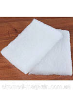 Губка пенообразующая для мытья лежачих больных