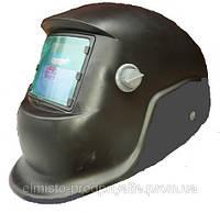 Сварочная маска Хамелеон Сириус М-850