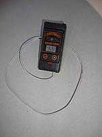 Цифровой терморегулятор для инкубатора Рябушка(1 кВт)