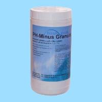 PH-Minus в гранулах Fresh Pool 1,5 кг