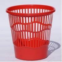 Корзина для бумаг (мусора)