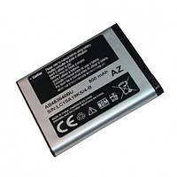 Аккумулятор samsung j600 c3050 копия