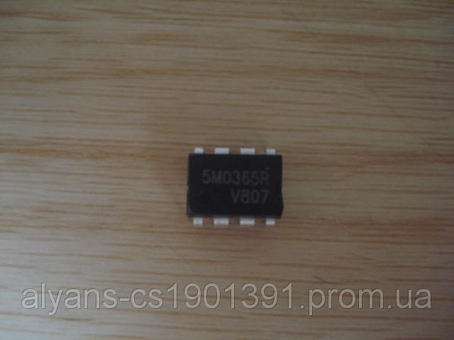 Микросхема 5M0365R