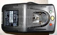 ЗАРЯДНЫЕ УСТРОЙСТВА для шуруповертов:18 вольт:Зарядное устройство для аккумуляторного шуруповерта 18 В Einhell (проф) Typ: LG BT-CD 18 1H оригинал с