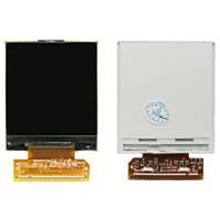 Дисплей для Samsung B100, B200, C160, C260, C270, C450 High Copy