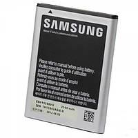 Аккумулятор Samsung N7000 Galaxy Note, Samsung i9220 (EB615268VU) 2500 mAh Original