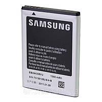 Аккумулятор Samsung S5830 Galaxy Ace, S5660 (EB494358VU) 1350 mAh Original