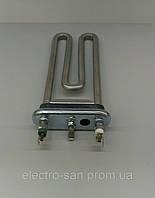 ТЭН для стиральной машины Bosch 1700 Wt