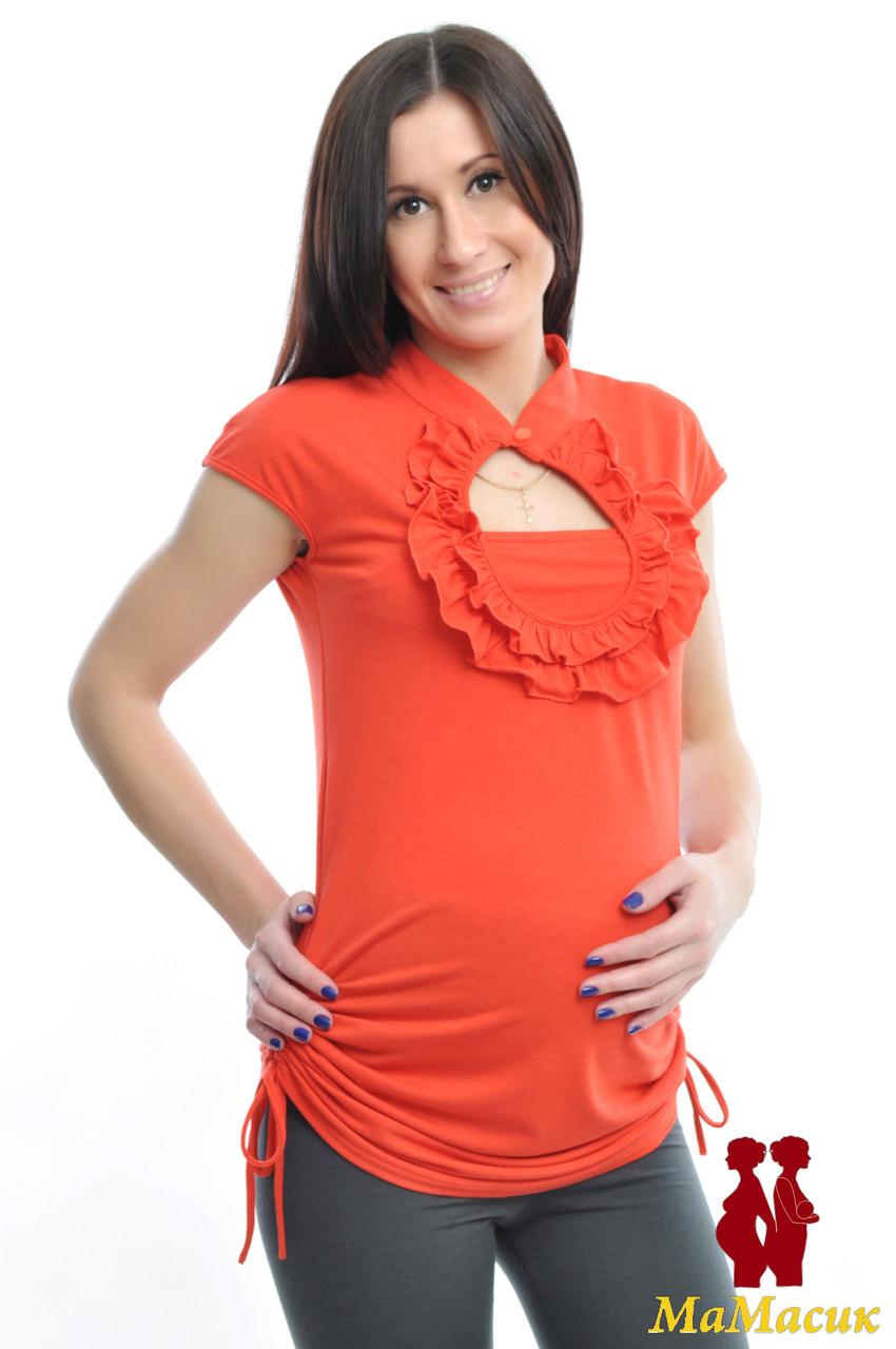 Одежда для новорожденных в одессе