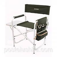 Кресло раскладное SL-006 Ranger