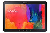 Бронированная защитная пленка для Samsung GALAXY Tab PRO 10.1 SM-T520