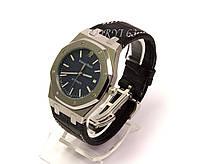 Часы мужские наручные механические  Audemars Piguet  Royal Oak Automatic