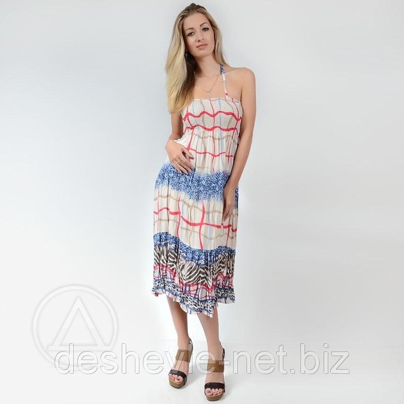 Одежда Интернет Магазин Розница Дешево С Доставкой