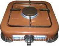 Плита газовая Savanna ПГ-1