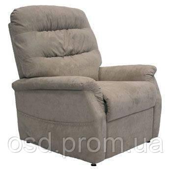 Подъемное кресло 'Luxury' OSD-MK-758-