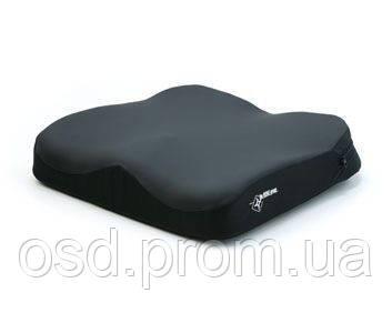 Противопролежневая подушка «Air Lite»