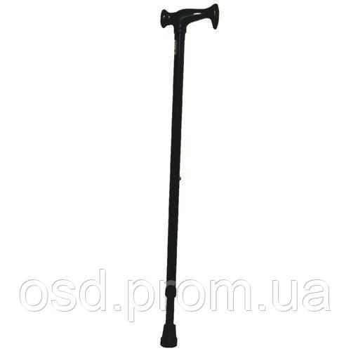 Трость с ручкой Дерби OSD-8700