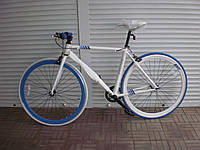 Велосипед 28 дюймов FIX26C700-1