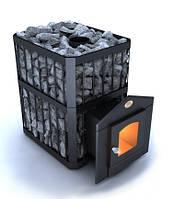 Печь-каменка для сауны Новаслав Пруток (ПКС-01 П)
