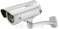 IP-камера Brickcom OB-300Af, уличная с ИК подсветкой