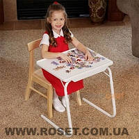 Столик универсальный Table Mate для ноутбука