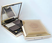 Тени для век Versace Stunning Luminous Eye Shadow Mono (Версаче Стюнинг Люминис Ай Шадов Моно)
