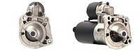 Стартер на FORD Focus 2.5 RS, Kuga 2.5, Mondeo 2.5, S-Max 2.5 ST, VOLVO C30, C70, S40, S60, S80, V50, V70