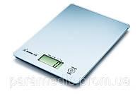 Весы цифровые, кухонные, ультратонкие Momert. (±1g/5000g) (Модель 6840)