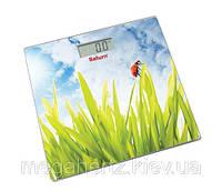 Весы напольные SATURN ST-PS0282 Grass
