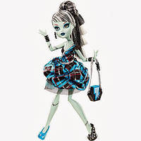 Кукла Монстер Хай  Френки Штейн Сладкие 1600 перевыпуск (Monster High Frankie Stein Sweet 1600 )