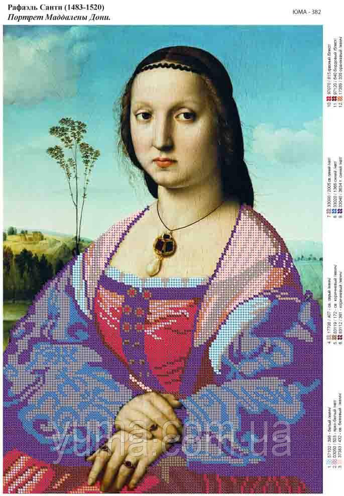 Афиша событий современного искусства в России и СНГ