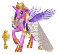 Май Литл Пони (My Little Pony). Принцесса Каденс