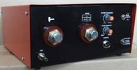 ОССД-500-2 - осциллятор для сварки, фото 1