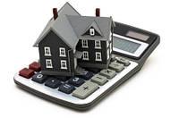 Экспертная оценка недвижимости в Донецке для нотариуса (новый вид оценки)