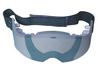 Массажер для глаз Eye Care XV